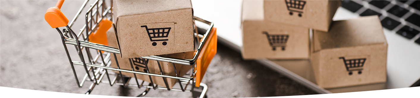 E-commerce Supply Chain Packaging Challenges