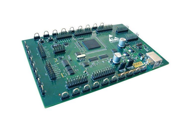 DK-DS6000