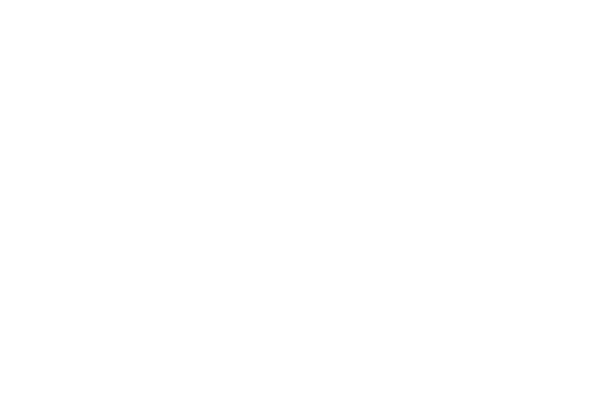 Belk College 50th Anniversary Logo