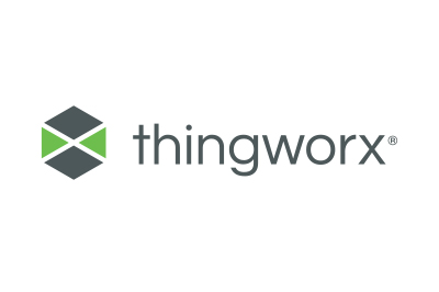 Experience ThingWorx Technology