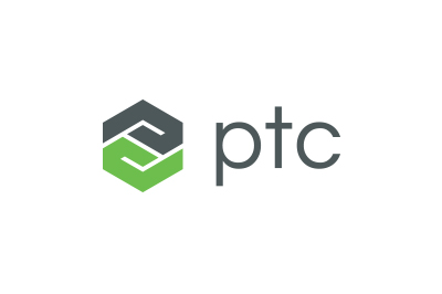 Experience Technology from PTC