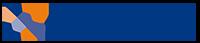 Eurofins Food Labs & Services